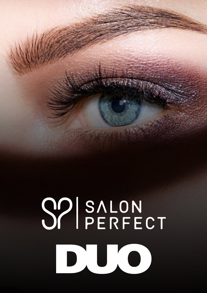 Salon Perfect - Duo
