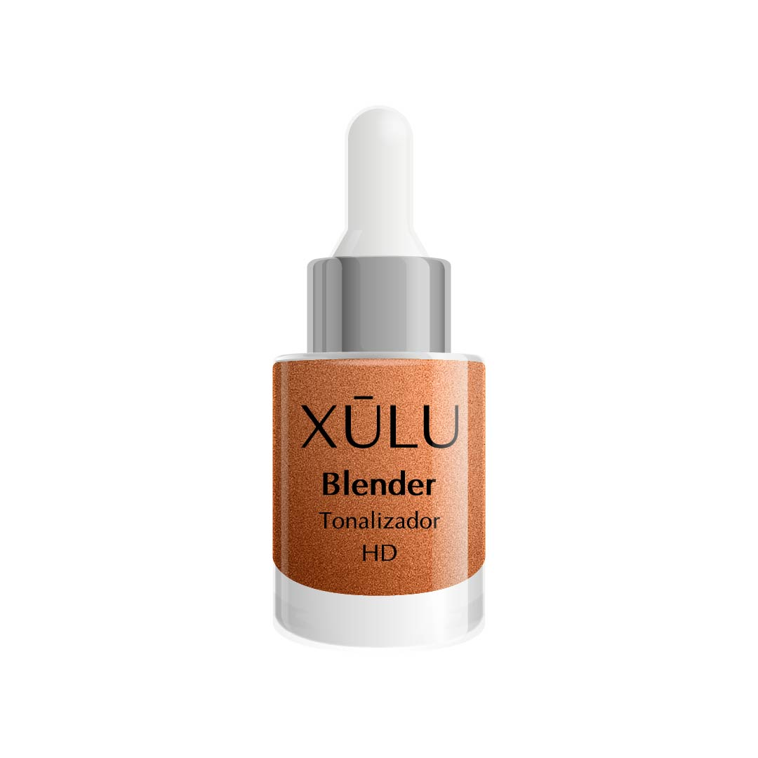 Z00163 BLENDER TONALIZADOR HD (12ml)